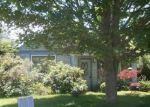 Foreclosed Home in East Falmouth 02536 WAQUOIT HWY - Property ID: 2688010380