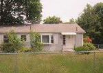 Foreclosed Home in South Weymouth 2190 PINE ST - Property ID: 2688018261