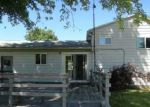 Foreclosed Home in Swartz Creek 48473 HOUSTON DR - Property ID: 2688366901