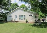 Foreclosed Home in Onsted 49265 PENTECOST HWY - Property ID: 2688416380