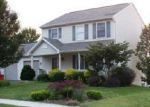 Foreclosed Home in Harrisburg 17110 PEBBLE CT - Property ID: 2688540328