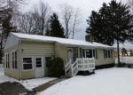 Foreclosed Home in Harrisburg 17111 S 60TH ST - Property ID: 2688578431
