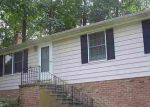 Foreclosed Home in Glenville 17329 SUNSET CIR - Property ID: 2688612151