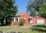Foreclosed Home in Mount Morris 48458 COLLINS AVE - Property ID: 2688691431