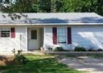 Foreclosed Home in Batesville 72501 E MAIN ST - Property ID: 2689346194