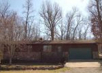Foreclosed Home in Huntsville 72740 DOGWOOD ST - Property ID: 2689365926