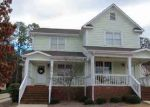 Foreclosed Home in Greensboro 30642 CARRIAGE RIDGE DR - Property ID: 2689517901