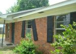 Foreclosed Home in Clarksdale 38614 OAKHURST AVE - Property ID: 2689787681