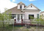 Foreclosed Home in Anaconda 59711 E COMMERCIAL AVE - Property ID: 2689899812