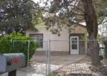 Foreclosed Home in Deming 88030 S COPPER ST - Property ID: 2690033383