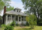 Foreclosed Home in Schenectady 12309 EAST ST - Property ID: 2690143762