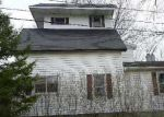 Foreclosed Home in Cobleskill 12043 PINE ST - Property ID: 2690158196