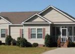 Foreclosed Home in Parkton 28371 GLENN RD - Property ID: 2690189747