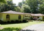 Foreclosed Home in Henderson 27536 DEEPWOOD DR - Property ID: 2690397787