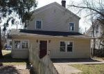 Foreclosed Home in Lebanon 45036 E MULBERRY ST - Property ID: 2690415290