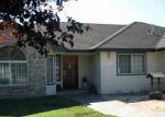 Foreclosed Home in Klamath Falls 97603 CLINTON AVE - Property ID: 2690575146