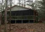Foreclosed Home in Fair Play 29643 RICKS RD - Property ID: 2690694733