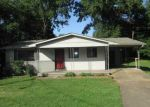 Foreclosed Home in Athens 37303 FOX ST - Property ID: 2690782317
