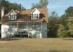 Foreclosed Home in Whitwell 37397 E MASSACHUSETTS AVE - Property ID: 2690786708