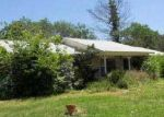 Foreclosed Home in Burnet 78611 OAK ST - Property ID: 2690851967