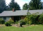 Foreclosed Home in Waynesboro 22980 VIBURNUM DR - Property ID: 2690942174