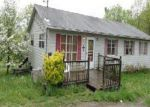 Foreclosed Home in Oak Hill 25901 TERRY AVE - Property ID: 2691012246