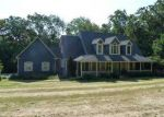 Foreclosed Home in East Hampton 6424 VIOLA DR - Property ID: 2692109377