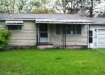 Foreclosed Home in Alpena 49707 PIPER RD - Property ID: 2693223589