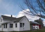 Foreclosed Home in Falmouth 49632 S MAIN ST - Property ID: 2693234986