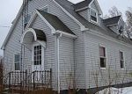 Foreclosed Home in Ackley 50601 COUNTY HIGHWAY D15 - Property ID: 2693591484