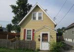 Foreclosed Home in Saint Louis 63123 OLDENBURG AVE - Property ID: 2694795476