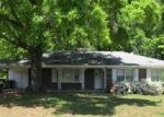 Foreclosed Home in Greenwood 29646 KENTUCKY AVE - Property ID: 2694841912