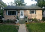 Foreclosed Home in Lebanon 45036 DREXEL AVE - Property ID: 2694948772