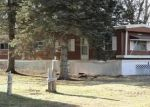Foreclosed Home in Farwell 48622 N WRIGHT ST - Property ID: 2694963211
