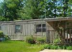 Foreclosed Home in Weidman 48893 MANITONKA DR - Property ID: 2694968924