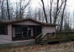 Foreclosed Home in Cedar Springs 49319 18 MILE RD NE - Property ID: 2694969797