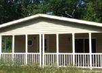 Foreclosed Home in Twin Lake 49457 HILL ST - Property ID: 2694982939