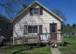 Foreclosed Home in Manistique 49854 N 4TH ST - Property ID: 2694991242