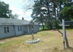 Foreclosed Home in Pantego 27860 NC HIGHWAY 99 N - Property ID: 2695006132