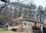 Foreclosed Home in Cumberland 21502 BALTIMORE PIKE NE - Property ID: 2696973970