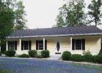Foreclosed Home in Mount Jackson 22842 SUPINLICK RIDGE RD - Property ID: 2697050605