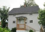Foreclosed Home in Laurel 20707 PRINCE GEORGE ST - Property ID: 2697093524