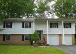 Foreclosed Home in Glenn Dale 20769 KING ARTHUR WAY - Property ID: 2697122426