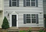 Foreclosed Home in Germantown 20874 ROBINS NEST TER - Property ID: 2697123748