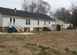 Foreclosed Home in Mount Holly 28120 JENKINS AVE - Property ID: 2697522294