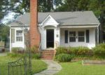 Foreclosed Home in Gastonia 28052 W 8TH AVE - Property ID: 2697722905