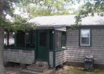 Foreclosed Home in Mashpee 02649 NINIGRET AVE - Property ID: 2698210805