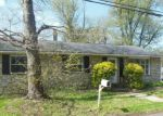 Foreclosed Home in Feasterville Trevose 19053 MASTER AVE - Property ID: 2698913298