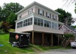 Foreclosed Home in Clinton 01510 ACRE ST - Property ID: 2699157252