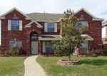 Foreclosed Home in Desoto 75115 MOUNTAIN LAUREL LN - Property ID: 2699711738